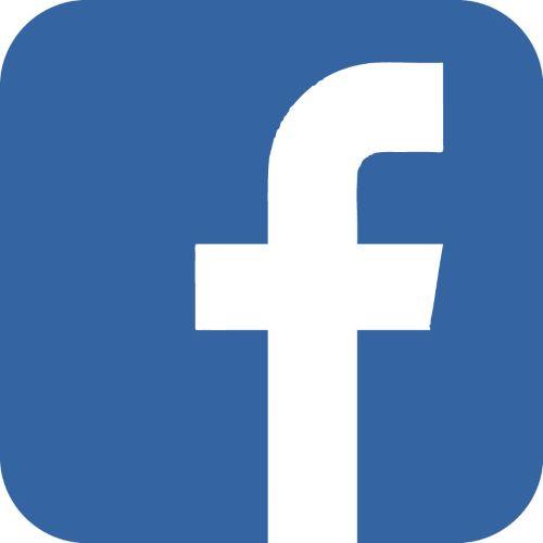 mescalito web en facebook
