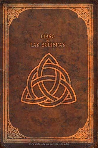 cuaderno: AHORA O NUNCA